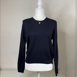 Vintage Chelsea Cambell sweater
